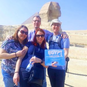 6 Days Cairo, Luxor & Aswan Holiday