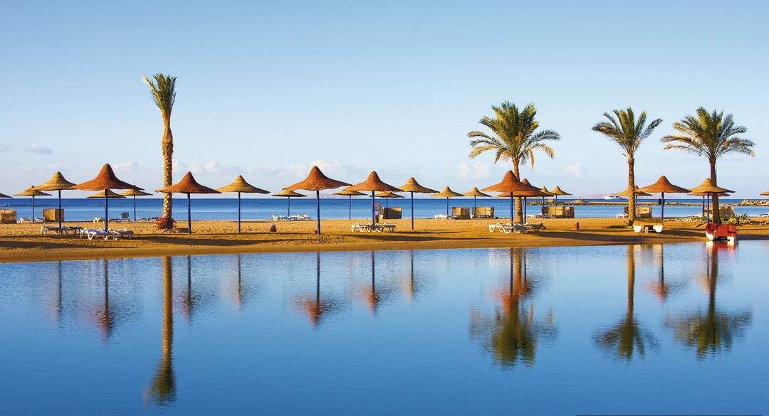 Information About Hurghada Egypt | Egypt Tours Portal