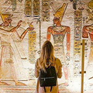 Luxor Tour from Hurghada - Tours from Hurghada
