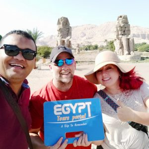 Egypt 11 Days Pyramids & the Nile Luxury Holiday
