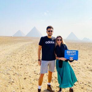 Egypt Jewels 10 Days Luxury Holiday With Nile Cruise