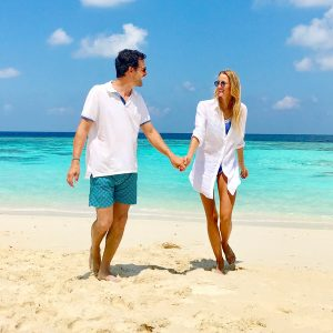 Jewels of the Nile & the Red Sea in 8 Days Egypt Honeymoon Tour