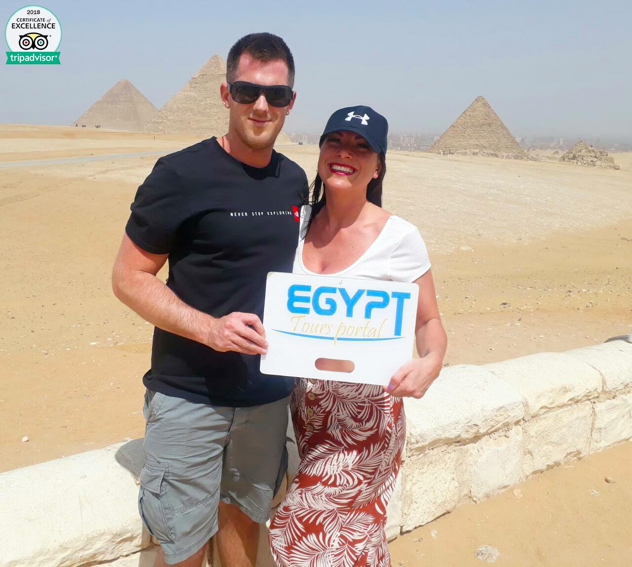Cairo tours - How to Spend a Night in Cairo - Egypt Tours Portal