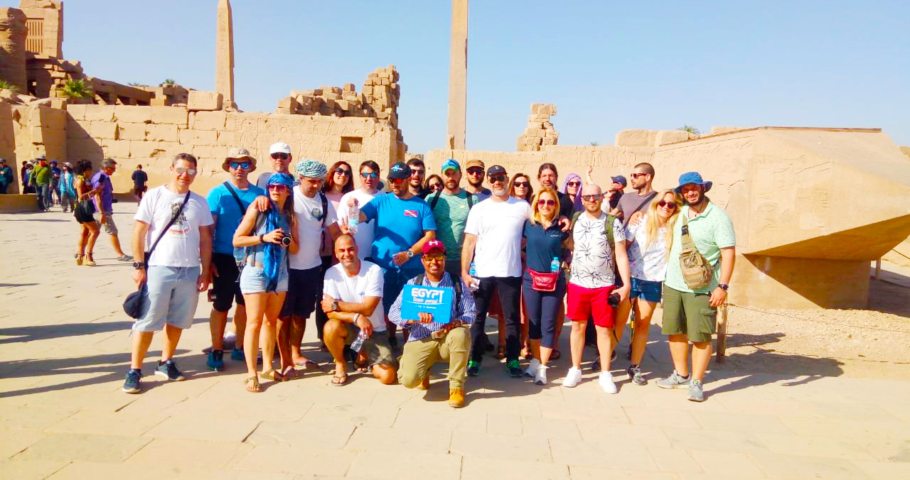 Egypt Day Tours & Excursions - Egypt Tours Portal