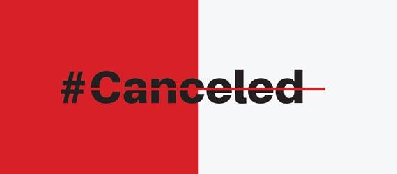 Sudden Medical Cancellation - Travel Insurance - Egypt Tours Portal