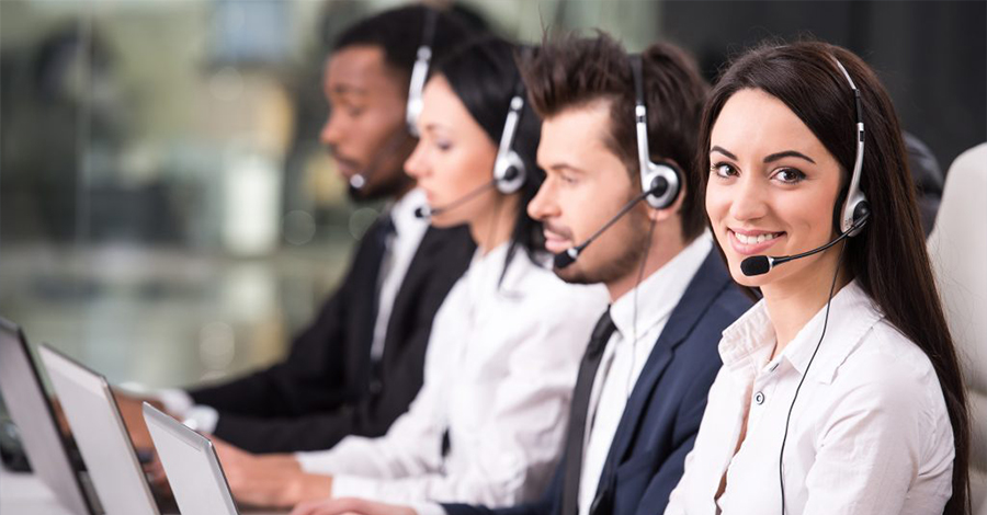 Customer Service - Become A Partner - Egypt Tours Portal