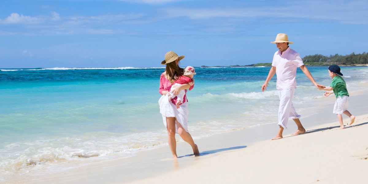 Things to do in Sharm El Sheikh With Outdoor Activities - Egypt Tours Portal
