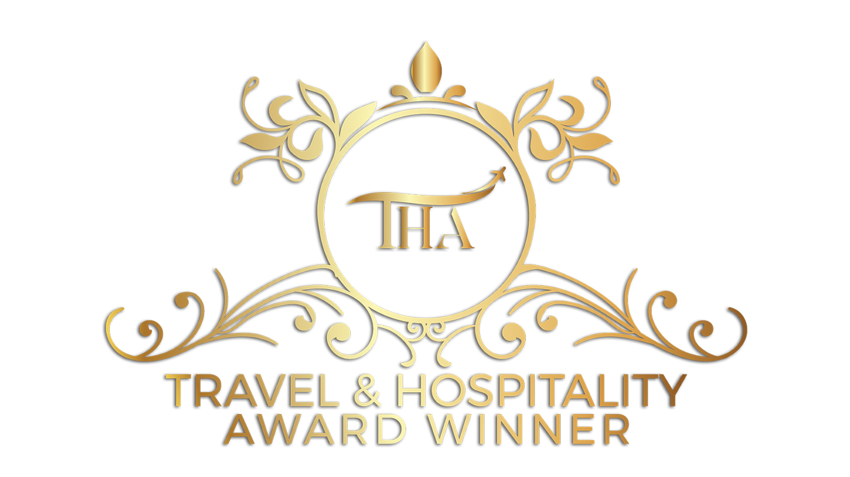 Travel & Hospitality Award - Egypt Tours Portal